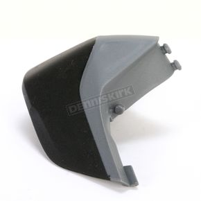 Scott Split OTG Snowcross Nose Guard  - 235516-0001222