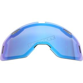 FXR Racing Cobalt Core/Boost XPE Replacement Dual Lens - 173110-4000-00