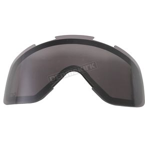 FXR Racing Smoke Mission Electric Goggle Spare Lens - 173114-0500-00