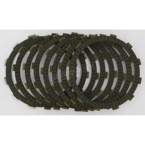 Vesrah Friction Clutch Discs - VC-149