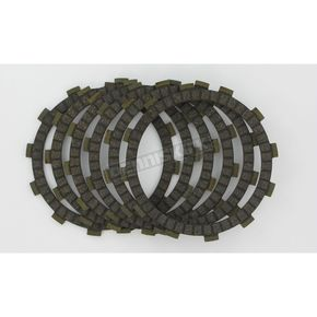 Vesrah Friction Clutch Discs - VC-172
