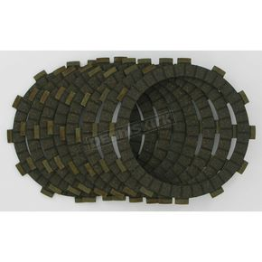 Vesrah Friction Clutch Discs - VC-230