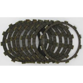 Vesrah Friction Clutch Discs - VC-284