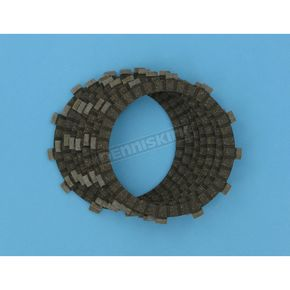 Vesrah Friction Clutch Discs - VC323