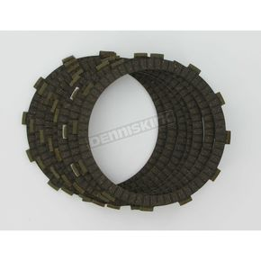Vesrah Friction Clutch Discs - VC-413