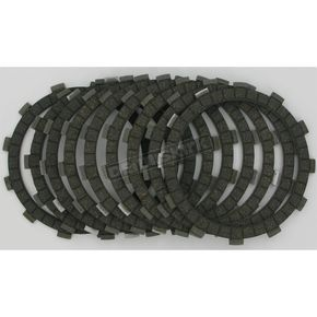 Vesrah Friction Clutch Discs - VC-434