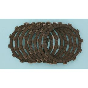 Vesrah Friction Clutch Discs - VC-458
