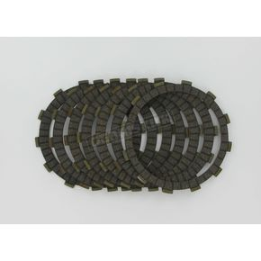 Vesrah Friction Clutch Discs - VC-1019