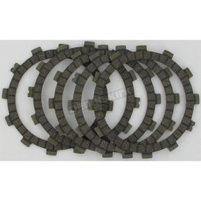 Vesrah Friction Clutch Discs - VC-318
