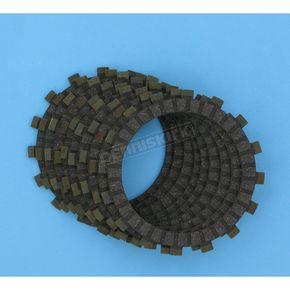 Vesrah Friction Clutch Discs - VC-2013