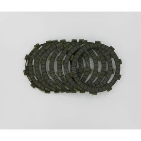 Vesrah Friction Clutch Discs - VC-1011