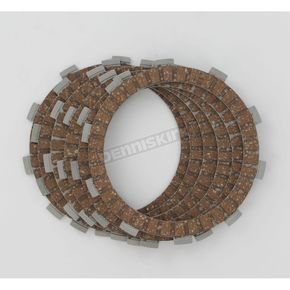 Moose Friction Plates - F70-51276