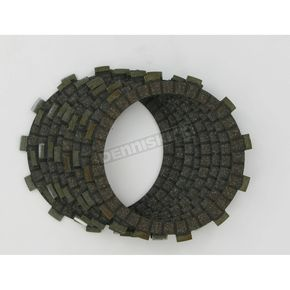 Vesrah Friction Clutch Discs - VC2015