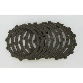 Vesrah Friction Clutch Discs - VC2018