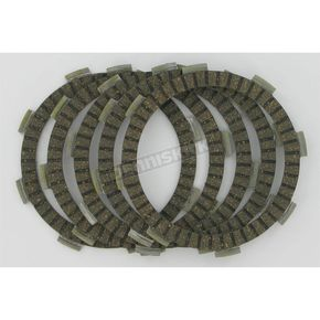 EBC Standard Friction CK Clutch Kit - CK1285