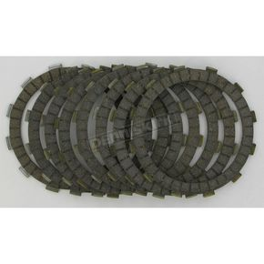 EBC Standard Friction CK Clutch Kit - CK1159