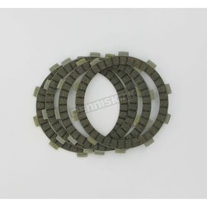 EBC Standard Friction CK Clutch Kit - CK1152