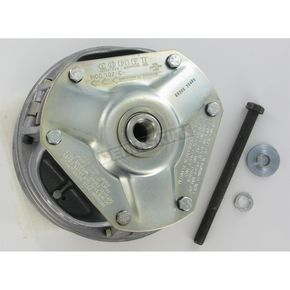 Comet 102-C High Performance Clutch - 208306A