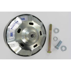 94-C Duster Calibrated Clutch with 6 Pucks - 211493A