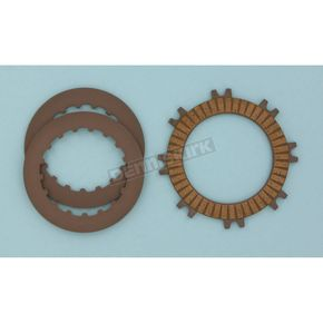Vesrah Friction Clutch Discs - VC-148