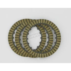 Vesrah Friction Clutch Discs - VC-156