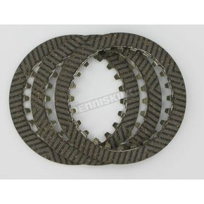 EBC Standard Friction CK Clutch Kit - CK2298