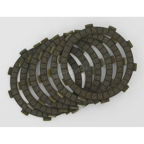 Vesrah Friction Clutch Discs - VC191