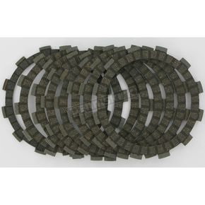 Vesrah Friction Clutch Discs - VC-350