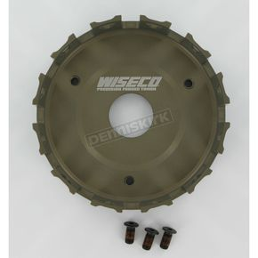 Wiseco Precision Forged Clutch Basket - WPP3001