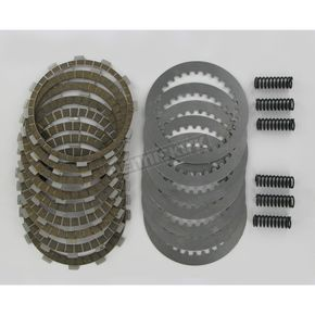DP Clutches DPK Clutch Kit - DPK131