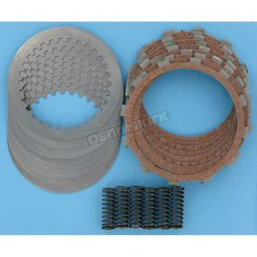 DP Clutches DPK Clutch Kit - DPK132