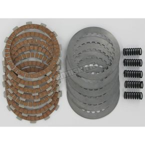 DP Clutches DPK Clutch Kit - DPK135