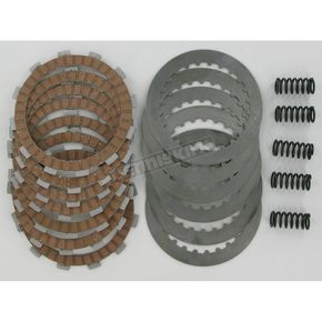 DP Clutches DPK Clutch Kit - DPK136
