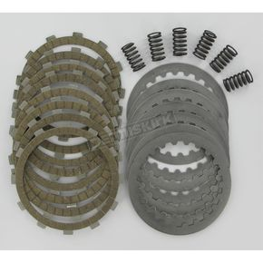 DP Clutches DPK Clutch Kit - DPK138