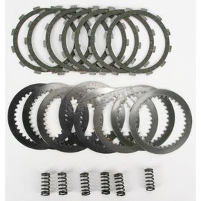 DP Clutches DPK Clutch Kit - DPK139