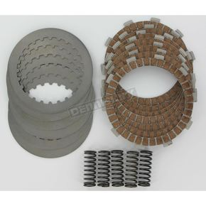 DP Clutches DPK Clutch Kit - DPK142