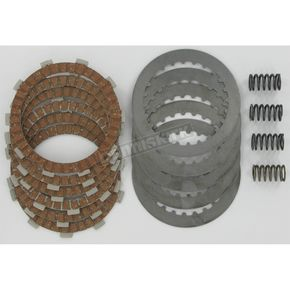 DP Clutches DPK Clutch Kit - DPK144