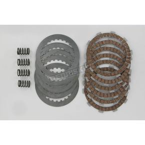 DP Clutches DPK Clutch Kit - DPK145