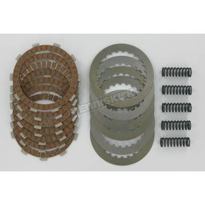 DP Clutches DPK Clutch Kit - DPK146