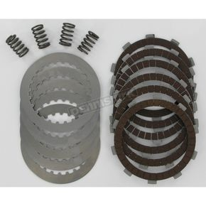 DP Clutches DPK Clutch Kit - DPK147