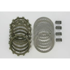 DP Clutches DPK Clutch Kit - DPK149