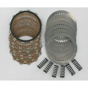 DP Clutches DPK Clutch Kit - DPK152