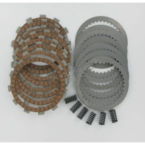 DP Clutches DPK Clutch Kit - DPK154