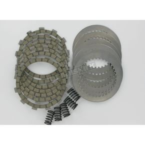 DP Clutches DPK Clutch Kit - DPK155