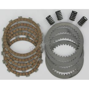 DP Clutches DPK Clutch Kit - DPK157