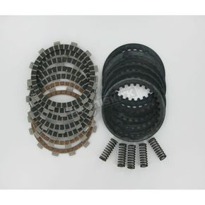 DP Clutches DPK Clutch Kit - DPK160