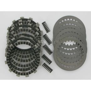 DP Clutches DPK Clutch Kit - DPK162