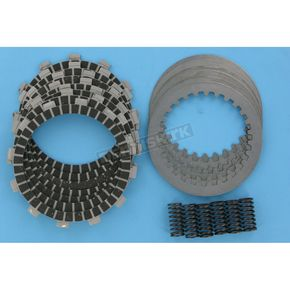 DP Clutches DPK Clutch Kit - DPK163