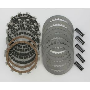 DP Clutches DPK Clutch Kit - DPK165
