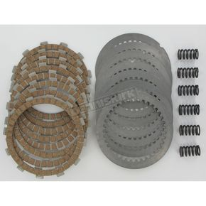 DP Clutches DPK Clutch Kit - DPK166